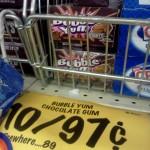 chocolate bubble yum sale
