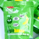 GoGo-Squeeze-Apple-Banana-Applesauce  334