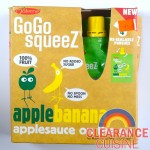 GoGo-Squeeze-Apple-Banana-Applesauce  335