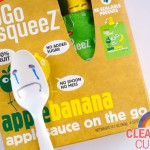 GoGo-Squeeze-Apple-Banana-Applesauce  336