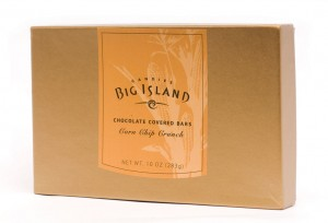 Big-Island-Candies-Chocolate-Covered-Bars-Corn-Chip-Crunch01