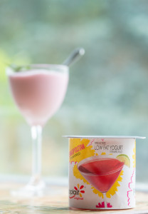 Yoplait-Crantini-Martini-Yogurt-8371